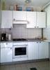 hébergement économique du cap Fréhel à Plévenon (Cotes d'Armor, Bretagne) : la cuisine